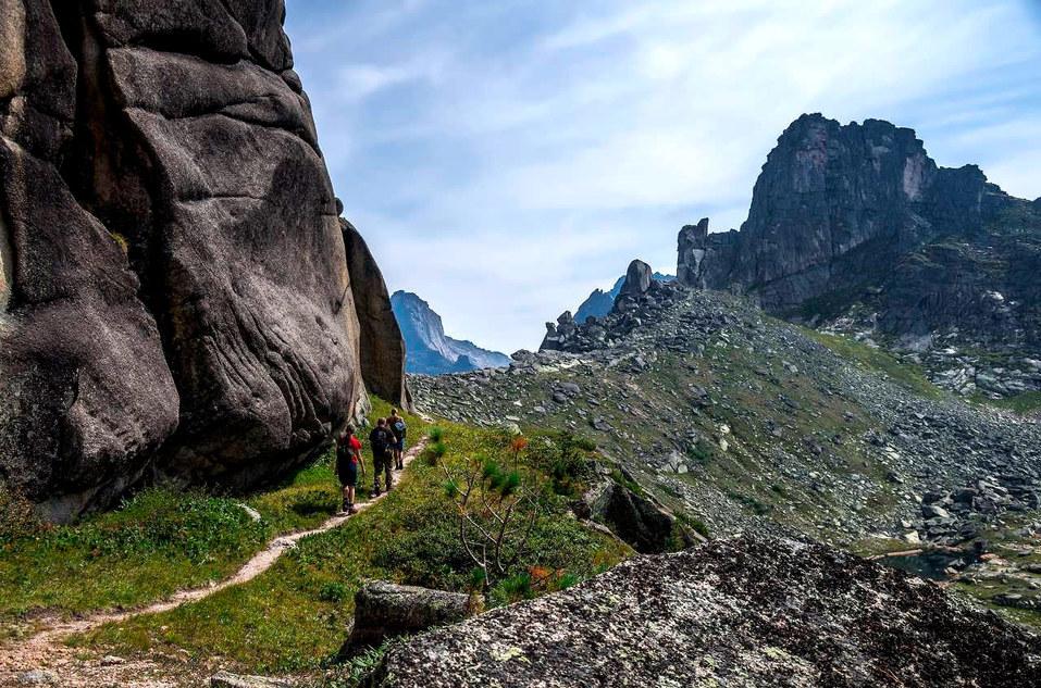 Туристический «след»: цифровые решения для развития турпотока в Сибирь  3