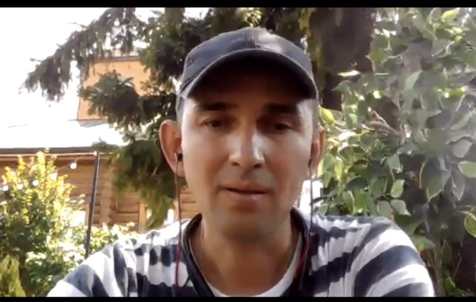«Ежегодно в Волгу попадает 10 тонн микропластика, и все это идет в Нижний Новгород» 3