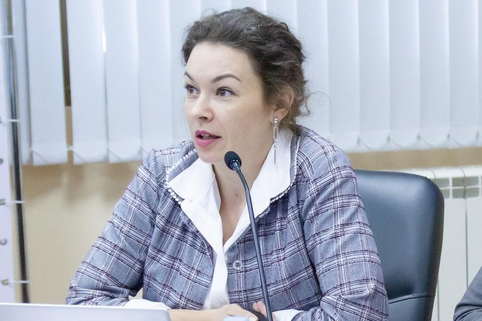 «Ежегодно в Волгу попадает 10 тонн микропластика, и все это идет в Нижний Новгород» 4