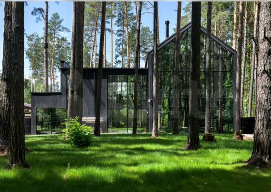 Что можно купить за границей вместо элитного загородного дома в Новосибирске 5