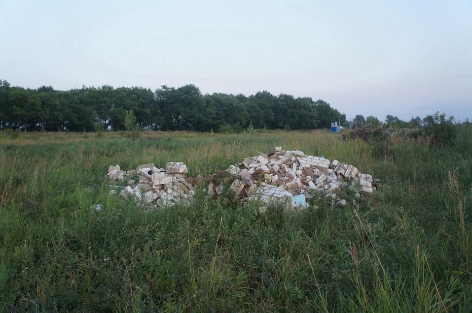 Быть или не быть: появится ли Восточный обход Нижнего Новгорода в Артемовских лугах 3