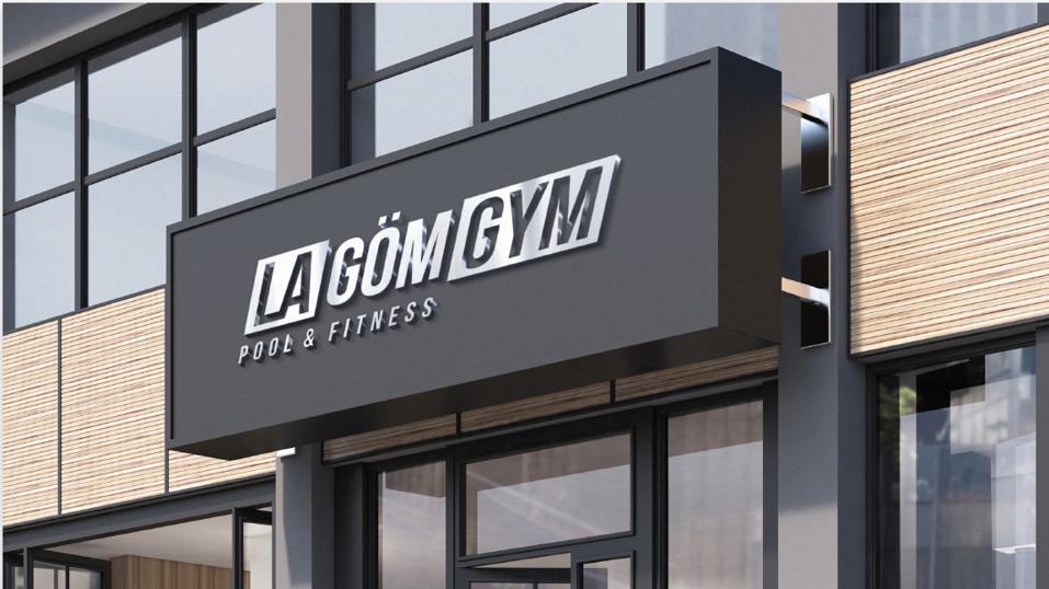 «А чем в центре лучше?» Во Втузгородке появится современный отель и бильярдный клуб 9