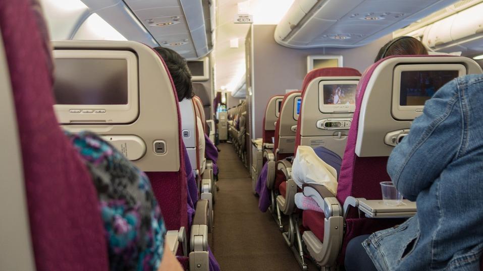 Кипр требует от туристов ПЦР-тест каждые 72 часа, перелеты с детьми дешевеют. Дайджест 1