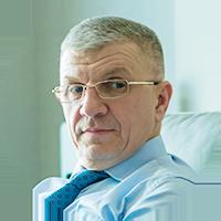 Где в Екатеринбурге поставить зубной имплант: рейтинг лучших стоматологических клиник 3