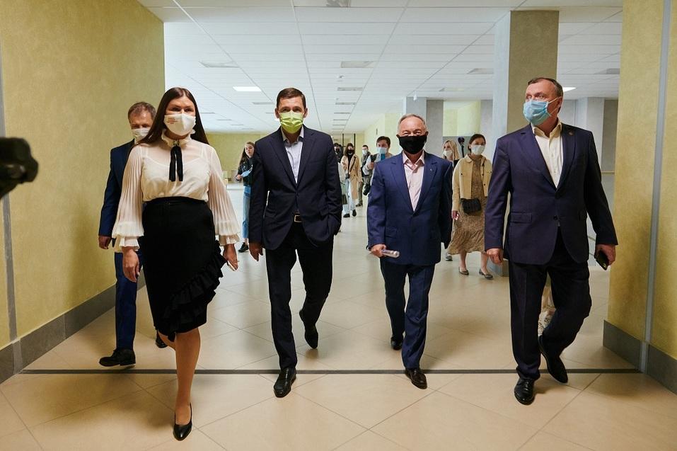 Дорогие стройки ударили по олигархам — Москва принимает меры. Чего ждать уральцам? 3