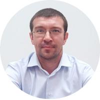 Кто из работодателей Екатеринбурга готов платить сотрудникам 200 тыс. руб. в месяц 5