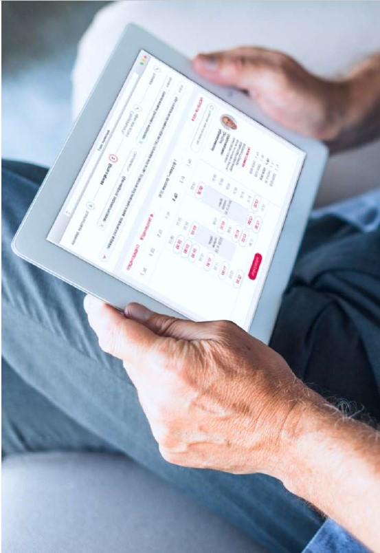 Как создать и управлять потоком пациентов в частную клинику с помощью цифровых технологий? 3