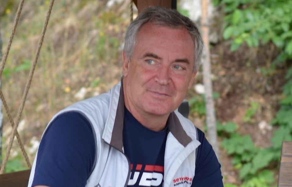Алексей Курашов: «Предвзятое отношение к России в спорте переломить непросто» 3