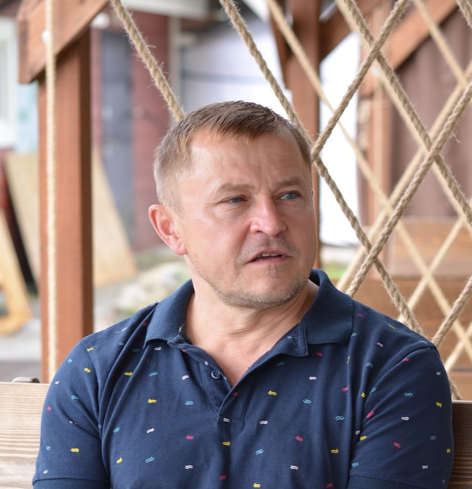 Алексей Курашов: «Предвзятое отношение к России в спорте переломить непросто» 4