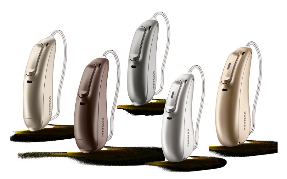 Невидимые слуховые аппараты: существуют ли и где их взять?  2