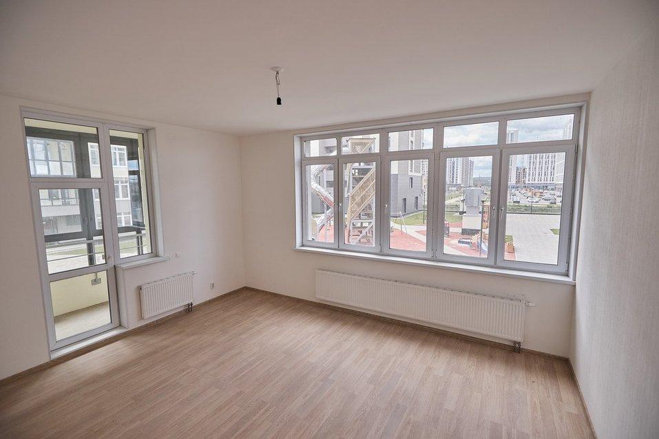 Как покупателю квартиры сэкономить 30% стоимости мебели и сберечь нервы — Павел Петриченко 6