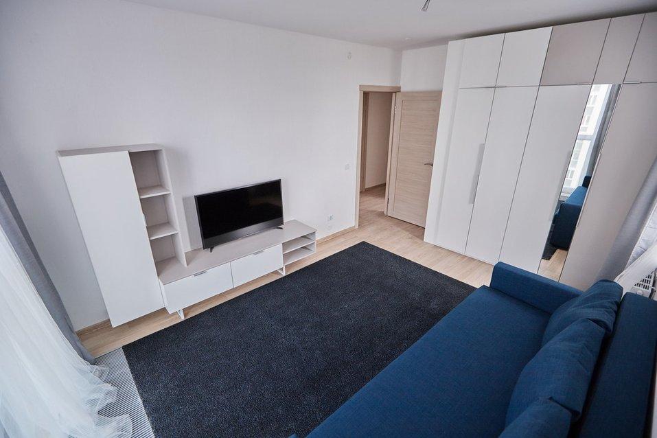 Как покупателю квартиры сэкономить 30% стоимости мебели и сберечь нервы — Павел Петриченко 19