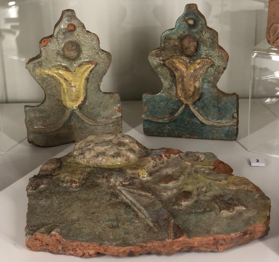 Каждой башне Нижегородского кремля — по музею. Первые три уже открылись 5
