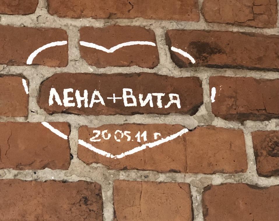 Каждой башне Нижегородского кремля — по музею. Первые три уже открылись 22