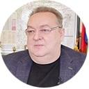В барах и ресторанах на Кировке не будут запрещать торговлю алкоголем по ночам 1