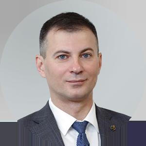 Где получить правовую поддержку: рейтинг юридических компаний Екатеринбурга 2