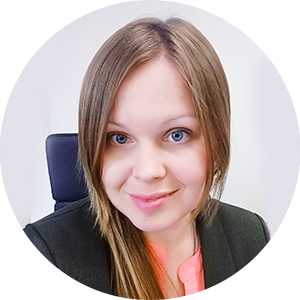 Где получить правовую поддержку: рейтинг юридических компаний Екатеринбурга 6
