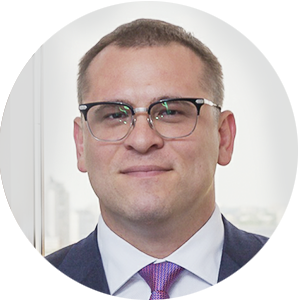 Где получить правовую поддержку: рейтинг юридических компаний Екатеринбурга 4