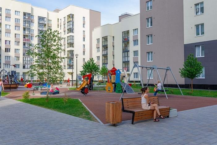 Как покупателю квартиры сэкономить 30% стоимости мебели и сберечь нервы — Павел Петриченко 1