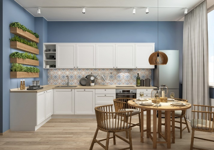 Как покупателю квартиры сэкономить 30% стоимости мебели и сберечь нервы — Павел Петриченко 8