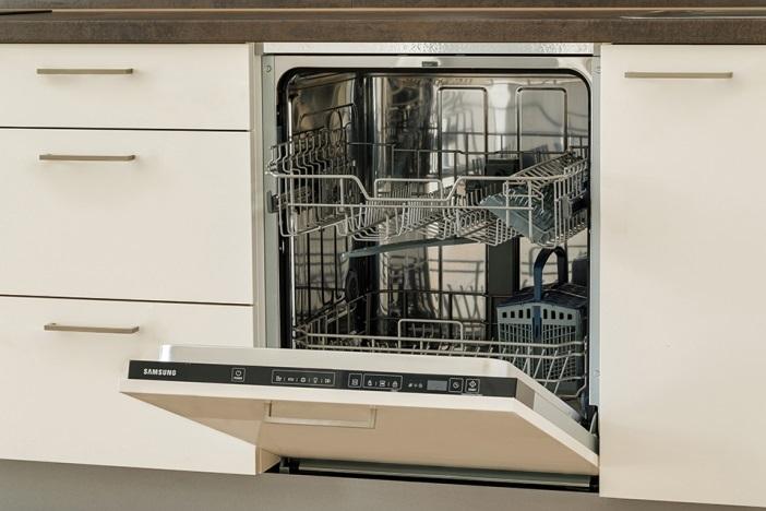 Как покупателю квартиры сэкономить 30% стоимости мебели и сберечь нервы — Павел Петриченко 10