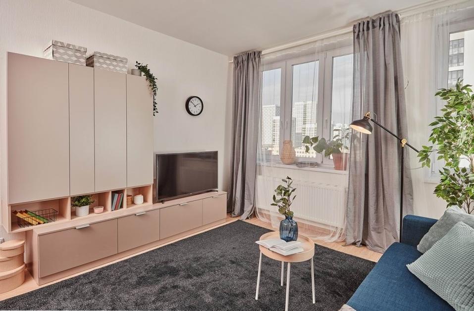 Как покупателю квартиры сэкономить 30% стоимости мебели и сберечь нервы — Павел Петриченко 15