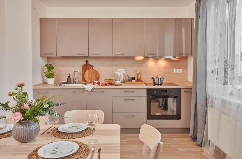 Как покупателю квартиры сэкономить 30% стоимости мебели и сберечь нервы — Павел Петриченко 16