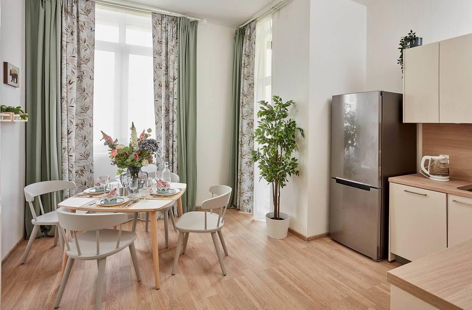 Как покупателю квартиры сэкономить 30% стоимости мебели и сберечь нервы — Павел Петриченко 24