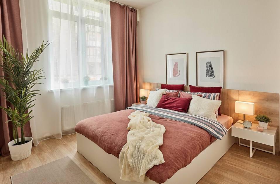 Как покупателю квартиры сэкономить 30% стоимости мебели и сберечь нервы — Павел Петриченко 28