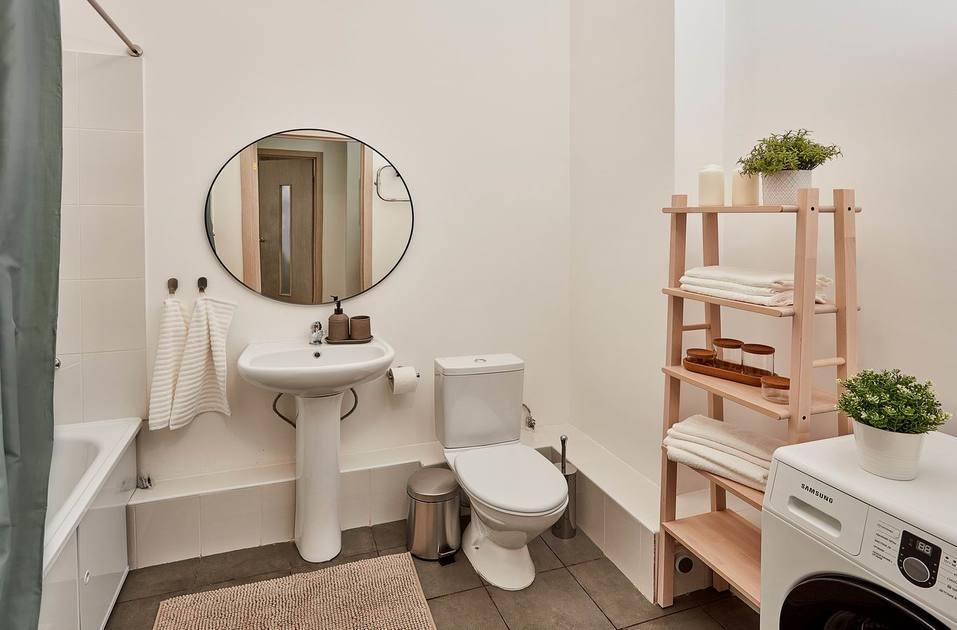 Как покупателю квартиры сэкономить 30% стоимости мебели и сберечь нервы — Павел Петриченко 29
