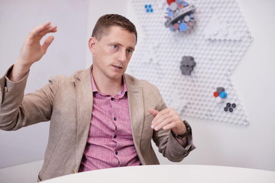 «В 20-30 раз можем смело вырасти»: Свердловская инжиниринговая компания вышла на ММВБ 1