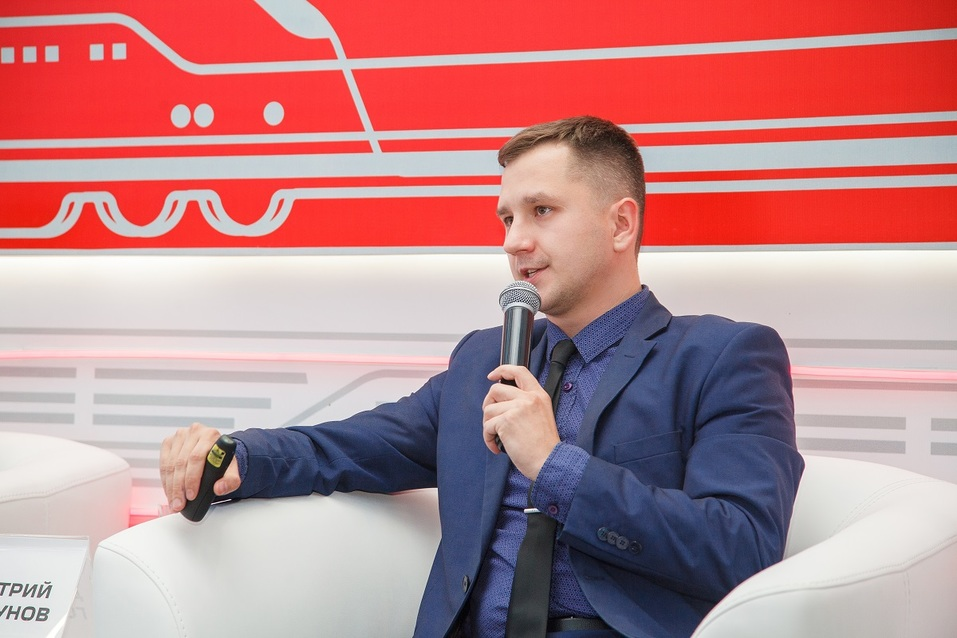 Челябинский метротрамвай могут интегрировать с городской электричкой и другим транспортом 2