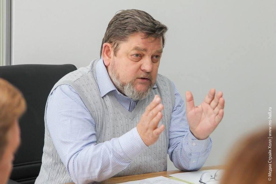 «Обратили внимание, что Медведева не было ни на одном мероприятии, связанном с выборами?» 1