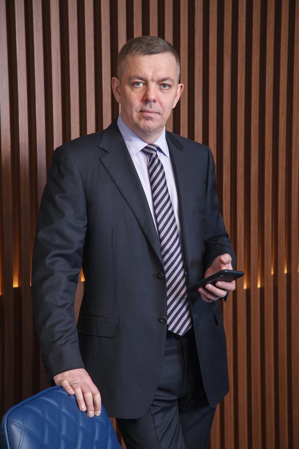 Сергей Казаков: Как заработать миллионы, убивая «ежиков» 1