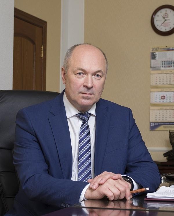 Знакомые все лица. Представляем новых депутатов Госдумы от Нижегородской области 2