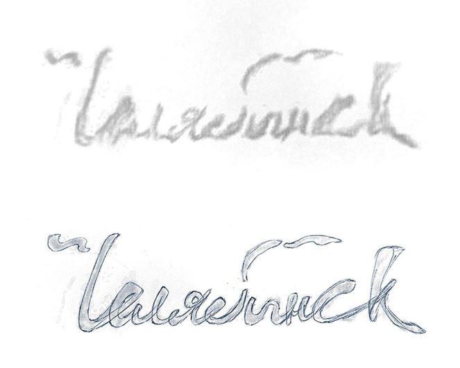 Искусственный интеллект создал дымящийся логотип Челябинска  2