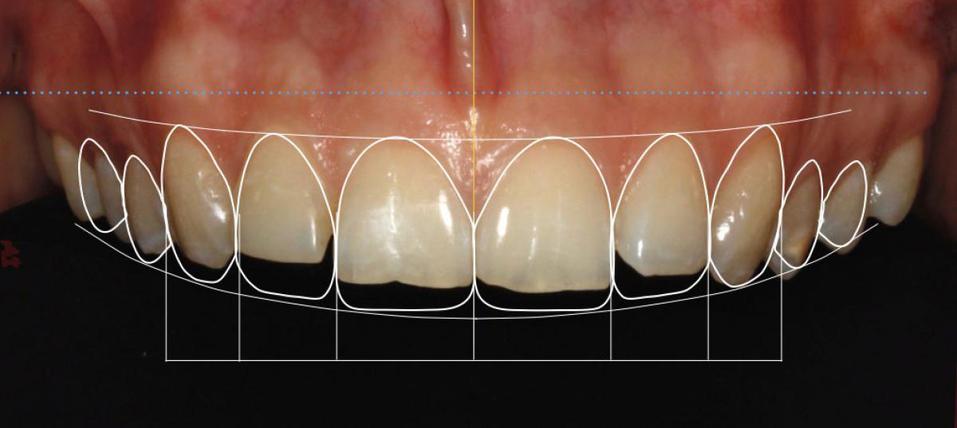 Академия VIP: «Цифровые технологии вывели стоматологию на новый уровень» 1