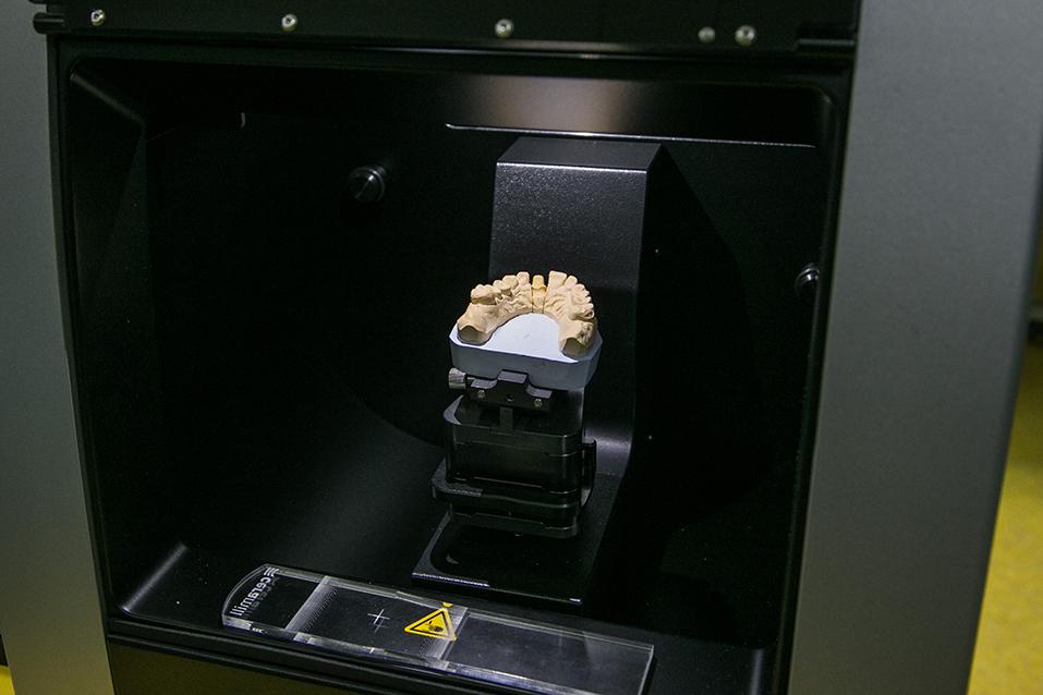 Академия VIP: «Цифровые технологии вывели стоматологию на новый уровень» 2