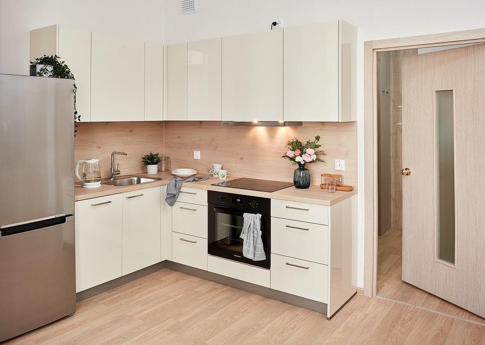 Как покупателю квартиры сэкономить 30% стоимости мебели и сберечь нервы — Павел Петриченко 17