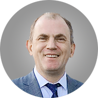 Константин Пудов