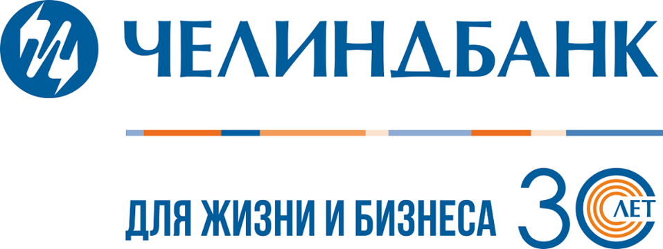 Челиндбанк будет предоставлять льготные кредиты на цифровизацию и автоматизацию  1