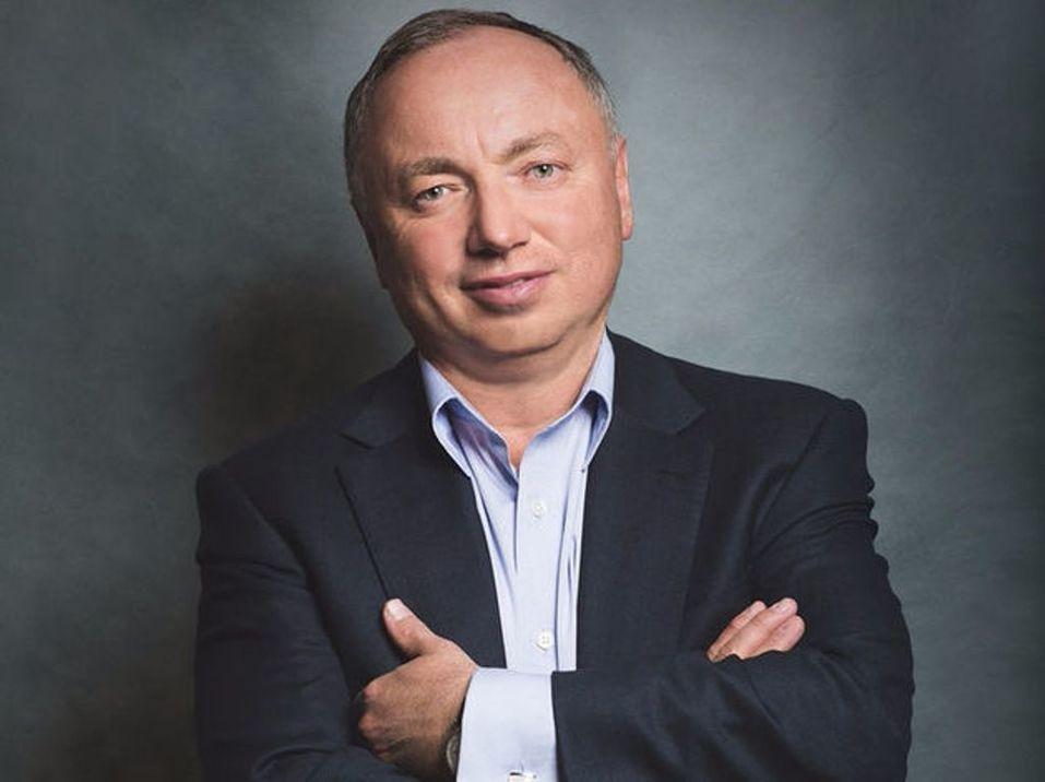 Путинские миллионы, московские миллиарды и уральский квартирный ажиотаж 1