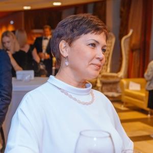 Фото автора Ольга Селезнева