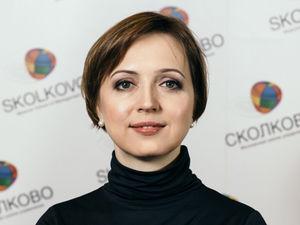 Зачем российскому малому бизнесу выходить на международный рынок
