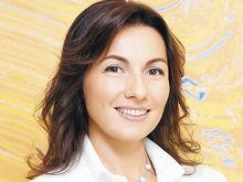 Юлия Франгулова: «Мы не экспериментируем с новинками на клиентах, даже если они просят»