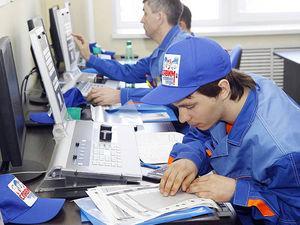 Как центр допобразования на уральском заводе стал школой для профессионалов всей России