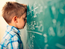 Зачем из ребенка делать биохакера?