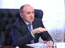 В предвыборной губернаторской гонке в Челябинской области упор сделают на явку