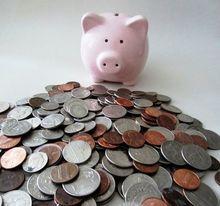 Красноярский банковский рынок прирос кредитной организацией из Хакасии