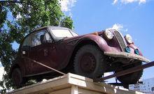 В Ростовской области могут закрыться около 30% автошкол
